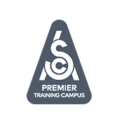 SCA_Premier_Training_Campus_1.png
